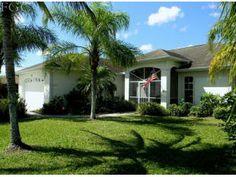 13 best home for sale images cape coral real estate services rh pinterest com