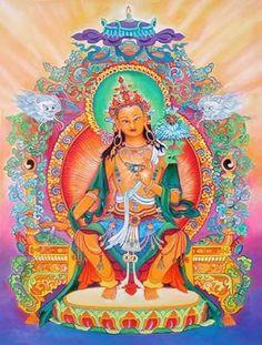 maitreya.jpg (375×495)