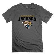 1000+ images about Jaguars on Pinterest | Jacksonville Jaguars ...