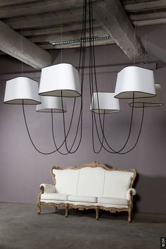 chandeliers lighting and chandelier lighting on pinterest. Black Bedroom Furniture Sets. Home Design Ideas