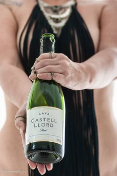 Ensaio sensual ao sabor de #cavacastellllord   Faça seu ensaio conosco e participe do projeto @soulhumana   Ph. @nucleodeartefotografica   Modelo: @casa_de_crochet   #sensual #nude #mujer #hardwork #amofotografar #woman #sensuality #total_sensual #pure_sensuality #art_sensual #glamour #cavacastell #wine #mulher #mulhergaucha #beauty #womanbeauty #beleza #saboroso #instasensual #ensaiosensual #rj #riodejaneiro #soulhumana