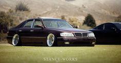 Work-wheels-infiniti-q45