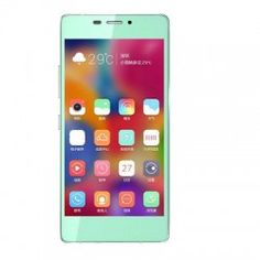 Gionee Elife S5.1 (Blue) Buy Online   Gionee Elife S5.1 (Blue) Price  Gionee Elife S5.1 Smartphone http://www.syberplace.com/gionee-elife-s5-1-blue.html Buy Gionee Elife S5.1 (Blue) Online,Gionee Elife S5.1 (Blue) Products,Compare and Buy Gionee Elife S5.1,Gionee Elife S5.1 Smartphones at at lowest price and have a best deal with Syberplace.com