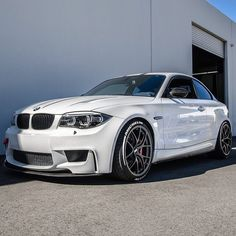 #bmw #1m #alpinewhite #tuning #fastcars #decalfx #autoshow #cars #autotrend #instaauto #exoticcars #carphotography #carsofinstagram #carsovereverything #carporn #instacars #carswithoutlimits #carstagram #carshow #automotive #cargram #photooftheday