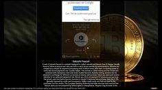 Биткоин кран BITCOIN COIN начисляет 900 сатоши каждые 700 минут!