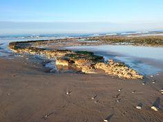 plage de La Remigeas