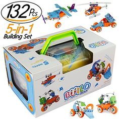 101 Best Educational Toys For 5 Year Old Images Baby Toys