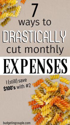 Money Plan, Money Tips, Money Saving Tips, No Spend Challenge, Money Saving Challenge, Budgeting Finances, Budgeting Tips, Financial Tips, Frugal Tips