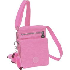 7d1ebf739 18 Best Kipling either want or have images | Purses, Backpacks, Bags