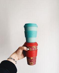 No i który teraz wybrać? Te i wiele innych dostępne na sklep.libracafe.pl // So which one should i choose? All available here sklep.libracafe.pl ☕️☀️ #coffee #kaffe #kawa #ecoffeecup #togo #coffeecup #coffeelover #coffeetime #coffeeaddict #coffeeporn #instacoffee #ltc #libracafe #thecoffeelifestyle #weekend #haveaniceday #igers #igerspoland #photooftheday #skleplibracafe