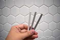 6f51d29b8f1d0 Choosing Tile Backsplash for my Kitchen Update Tile Grout, Floor Decor,  Updated Kitchen,