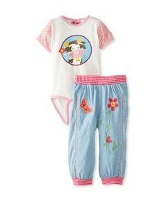 Me Too Baby Romper & Pant Set, http://www.myhabit.com/redirect/ref=qd_sw_dp_pi_li?url=http%3A%2F%2Fwww.myhabit.com%2Fdp%2FB00HY8GWCQ%3Frefcust%3D3JTXZBL6IPTB73CANRK2KMI7MQ