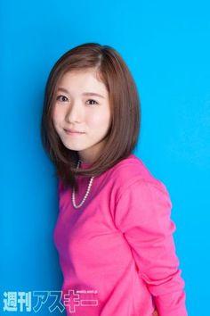 935号表紙の人・松岡茉優