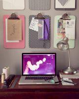 66 genius dorm room decorating ideas on a budget