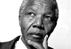 Nelson Rolihlahla Mandela http://nossacultura.com.br/longa-caminhada-ate-a-liberdade.html