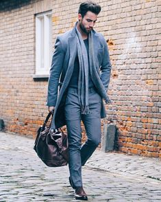 @chezrust awesome #outfit that moment you are so stylish that your bag matches your shoes [ http://ift.tt/1f8LY65 ]