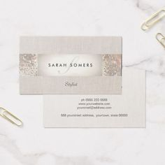 1543 best beauty business cards images on pinterest beauty stylish modern silver sequin monogram beauty business card colourmoves