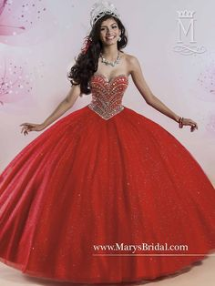quince themes with red - Yahoo Image Search Results