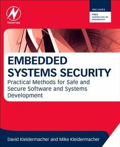 Introduction to system software by d m dhamdhere pdf mediafire