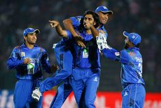 T20 Qualifier Playoff 5 Afghanistan v Oman Match Live Score Streaming Prediction 2015