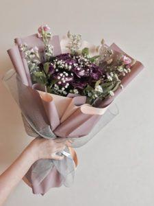 Dapatkan Buket Bunga Berkualitas Dengan Beragam Jens Di Toko Buket Bunga Terbaik Depok Buket Bunga Toko Bunga Bunga