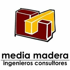 www.mediamadera.com