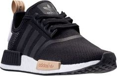 Women's Adidas Nmd Xr1 Casual Shoes | Finish Line