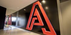 Adverco offers services like Digital signs, signs, illuminated signs, glass frosting signs and shop signs, now available in Bondi. 3d Signs, Shop Signs, Sign Installation, Sign Solutions, Illuminated Signs, 3d Type, Office Signs, 3d Letters, Logo Sign