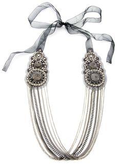 Beautiful Necklace♥♥