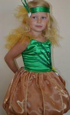 Фотографии Детские карнавальные костюмы
