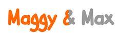 Visit my column Open Up. Get One, Books Online, Social Media, Cover, Social Networks, Social Media Tips