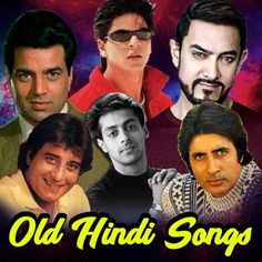 Click the link above and Watch Old Hindi Video Songs Hindi Video Songs Hd, Old Hindi Movie Songs, Indian Movie Songs, Love Songs Hindi, Song Hindi, Old Love Song, Romantic Love Song, 80s Hit Songs, Indian Video Song