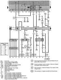 [NRIO_4796]   30+ Best jetta images | electrical diagram, diagram, electrical wiring  diagram | 03 Jetta Wiring Diagram |  | Pinterest