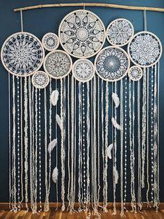 Brainstorm: Jewelery