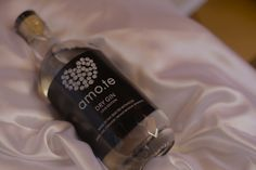 amo.te Dry Gin _ Leave Your Message in the Bottle _ Store OnLine www.amote.pt _ The Unique Blend oF Love!