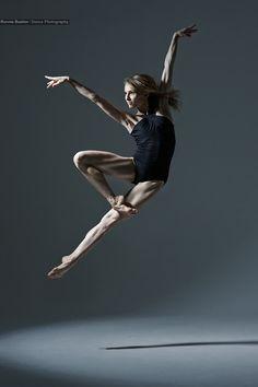 Natalie Kusch, Vienna State Ballet