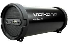 volcano speaker - Google Shopping Google Shopping, Volcano, Techno, Music, Musica, Musik, Muziek, Volcanoes, Techno Music