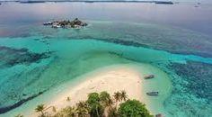 Hasil gambar untuk contoh tanjung di indonesia