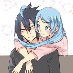 Anime Guys, Manga Anime, Anime Art, Buko No Hero Academia, My Hero Academia Manga, Ironic Memes, Tamaki, Marvel Funny, Boku No Hero Academy