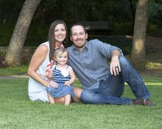 2015 Fab 4 #89: a sample photo from a recent family session in Grapevine.  For more from this session, please visit http://www.kevinjamesmccrea.com/2015-fab-4-89/