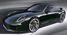 Porsche-911-Club-Coupe-6.jpg 1,100×576 pixels