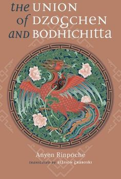 The Union of Dzogchen and Bodhichitta *** Read more reviews of the product by visiting the link on the image.