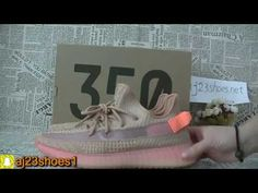 5ec8b5b2 25 Best Yeezy boost 350 V2 triple white images | 350 v2, Yeezy boost ...