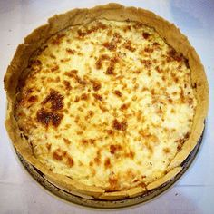 JeanneDôme Pie, Sweets, Desserts, Recipes, Food, Kitchens, Torte, Tailgate Desserts, Cake