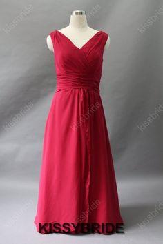 Plus size bridesmaid dress   Bridesmaids Dresses