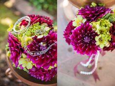 bothell wedding photographer