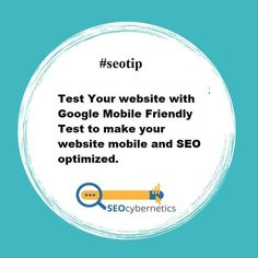 #seo #seotip #seocompany #seocybernetics #seoservices #delhi #india #seoagency Seo Services Company, Best Seo Services, Seo Company, Internet Marketing Seo, Seo Marketing, Digital Marketing Strategy, Landing Page Optimization, Marketing Approach, Seo Consultant