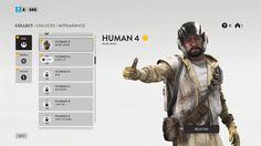 Star Wars Battlefront PC Impressions - PC Invasion