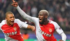 Man United clear favourites to sign Monaco pair with Chelsea set to miss out - bookies - https://newsexplored.co.uk/man-united-clear-favourites-to-sign-monaco-pair-with-chelsea-set-to-miss-out-bookies/