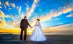 Wedding-60 by dzheka